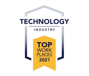 Technology Industry Award_2021 Photo